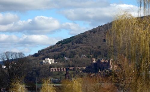 Neckarufer