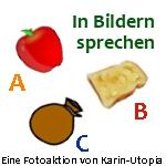 Logo Bilder-ABC