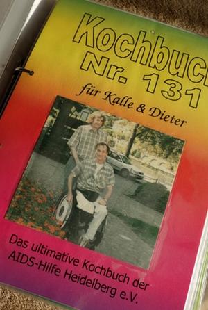 Kochbuch 131