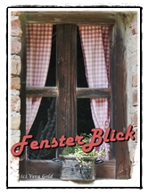 Logo FensterBlick