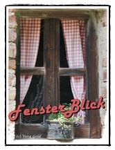 Logo FensterBlick