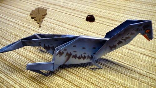 Origamidino
