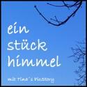 Logo Himmel