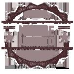 Logo Kulinarisches ABC