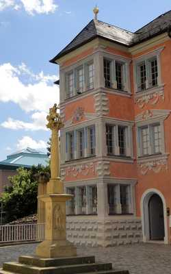 Lobdengau-Museum