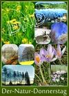 Logo Naturdonnerstag