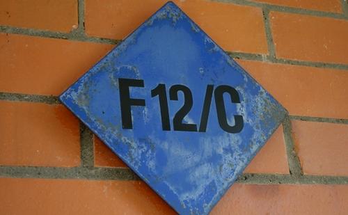 F12 c