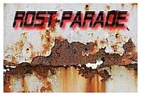 Rostparade Logo