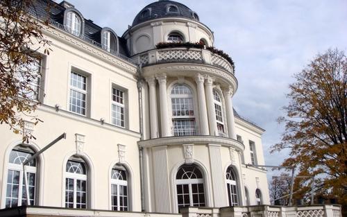 Villa Dürkopp